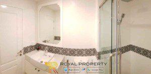 Orient-Condo-Pattaya-Jomtien-Ориент-Кондо-Паттайя-Джомтьен-id390-7купить-квартиру-в-паттайе-агентство-недвижимости-Royal-Property