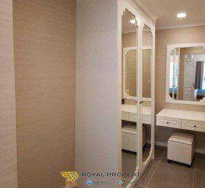 Orient-Condo-Pattaya-Jomtien-Ориент-Кондо-Паттайя-Джомтьен-id390-8купить-квартиру-в-паттайе-агентство-недвижимости-Royal-Property