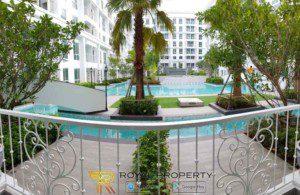 Orient-Condo-Pattaya-Jomtien-Ориент-Кондо-Паттайя-Джомтьен-id390-9купить-квартиру-в-паттайе-агентство-недвижимости-Royal-Property