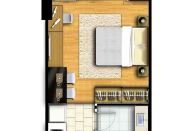 PEAK-TOWERS-Tower-B-type-A3-royal-property-pattaya-real-estate-738x1024
