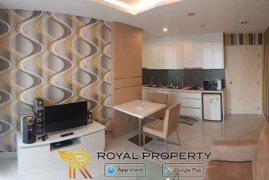 Paradise Park Condo Jomtien Pattaya Парадайз Парк Кондо Джомтьен Паттайя 2 купить квартиру в паттайе агентство недвижимости Royal Property
