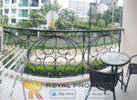Paradise Park Condo Jomtien Pattaya Парадайз Парк Кондо Джомтьен Паттайя 6 купить квартиру в паттайе агентство недвижимости Royal Property