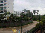 Paradise Park Condo Jomtien Pattaya Парадайз Парк Кондо Джомтьен Паттайя 7 купить квартиру в паттайе агентство недвижимости Royal Property