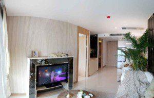 Riviera Jomtien купить квартиру в паттайе снять в аренду 1