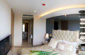 Riviera Jomtien купить квартиру в паттайе снять в аренду 4