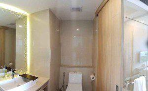 Riviera Jomtien купить квартиру в паттайе снять в аренду 5
