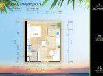 Riviera-Monaco-Condo-Resort-Jomtien-Pattaya-купить-квартиру-в-Таиланде-снять-в-аренду-58-1024x672
