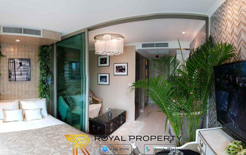Riviera Monaco condominium купить квартиру в паттайе снять в аренду 3