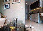 Riviera Monaco condominium купить квартиру в паттайе снять в аренду 4