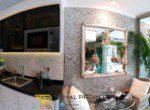 Riviera Monaco condominium купить квартиру в паттайе снять в аренду 5