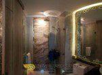 Riviera Monaco condominium купить квартиру в паттайе снять в аренду 6