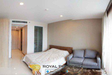 Riviera Wongamat купить квартиру в паттайе снять в аренду 2