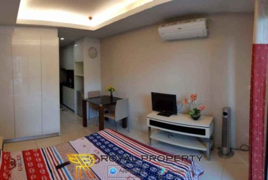 Water Park Condo Pratumnak Pattaya Вотер Парк Кондо Пратумнак Паттайя 2 купить квартиру в паттайе агентство недвижимости Royal Property