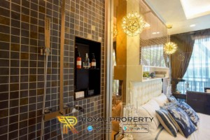 diamond tower купить квартиру в паттайе снять в аренду 14