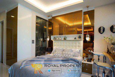 diamond tower купить квартиру в паттайе снять в аренду 2