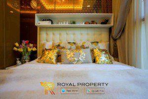 diamond tower купить квартиру в паттайе снять в аренду 21