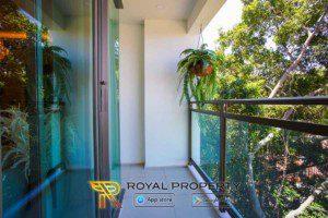 diamond tower купить квартиру в паттайе снять в аренду 25