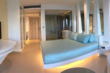 sands-condominium-сэндс-купить-квартиру-в-Паттайе-снять-в-аренду-Royal-Property-Thailand