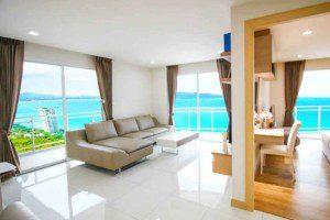 whale marina купить квартиру в паттайе снять в аренду 2
