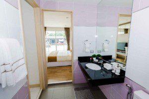 whale marina купить квартиру в паттайе снять в аренду 8