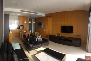 купить квартиру в паттайе вонгамат снять в аренду нордпоинт 2
