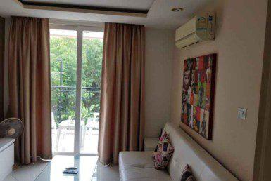 купить квартиру в паттайе джомтьен снять в аренду парадайз парк 1