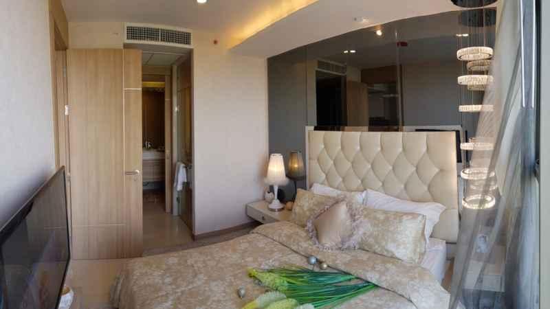 купить квартиру в паттайе джомтьен снять в аренду ривьера джомтьен 3
