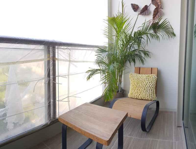 купить квартиру в паттайе джомтьен снять в аренду ривьера джомтьен 6