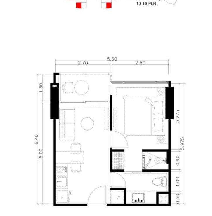 купить квартиру в паттайе джомтьен снять в аренду ривьера джомтьен 8