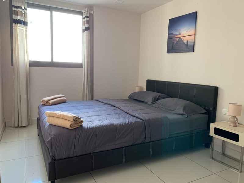 купить квартиру паттайя пратумнак снять в аренду лагуна бей 4