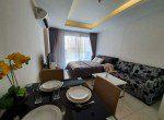купить квартиру в паттайе си вью сивью пратамнак таиланд 1