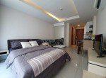 купить квартиру в паттайе си вью сивью пратамнак таиланд 2