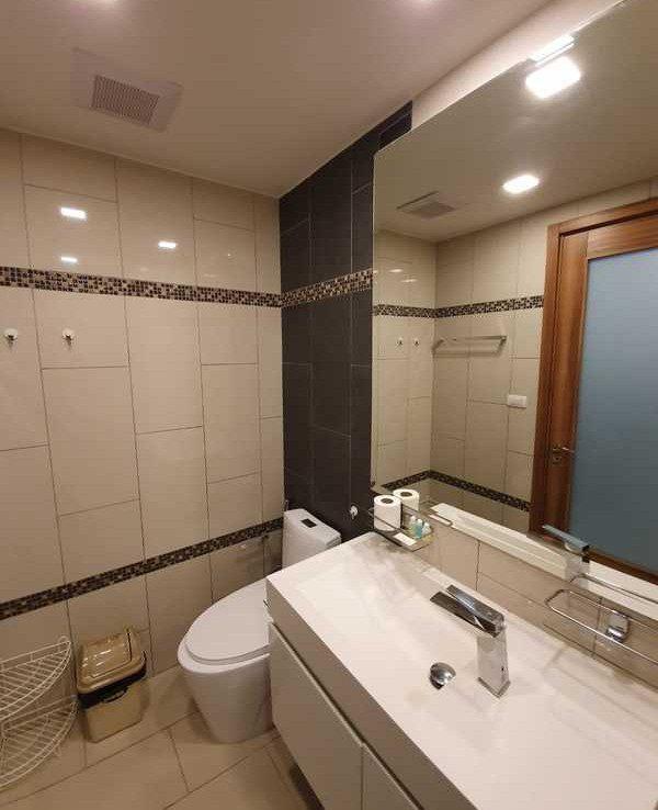 купить квартиру в паттайе си вью сивью пратамнак таиланд 7