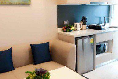 купить квартиру в паттайе траппая снять в аренду аркадия бич резорт1