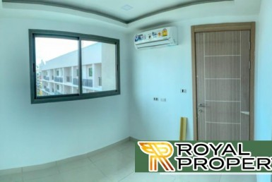 Arcadia Beach Continental Pattaya купить квартиру тапрайя паттайя