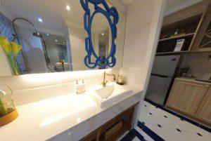 Seven Seas Cote d'Azur Pattaya купить квартиру тапрая паттайя