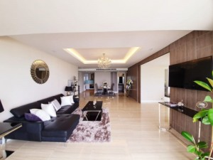 residencesat-dream-condominium-Jomtien-Ситус-на-джомтьен-купить-квартиру-в-Паттайе-снять-в-аренду-Royal-Property-Thailand