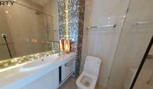 MARINA-GOLDEN-BAY-condominium-Center-марина-голден-бей-центр-купить-квартиру-в-Паттайе-снять-в-аренду-Royal-Property-Thailand