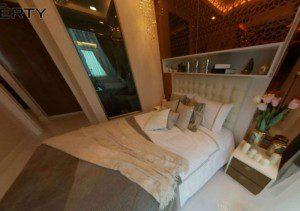 Diamond-condominium-диамонд-купить-квартиру-в-Паттайе-снять-в-аренду-Royal-Property-Thailand