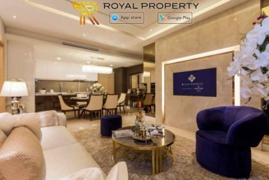 Elysium Condo Pattaya Cozy Beach Pratumnak 13 купить квартиру в Паттайе аренда апартаменты агентство недвижимости Royal Property