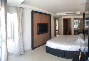 Grand Avenue-гранд-авеню-купить-квартиру-в-Паттайе-снять-в-аренду-Royal-Property-Thailand