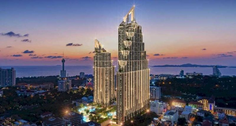 Grand-Solaire-Pattaya-Thappraya-buy-sell-royal-property-real-estate