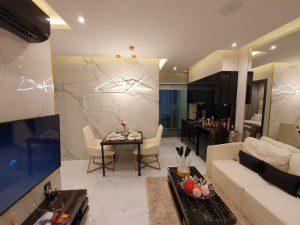 grand-solaire-pattaya-condominium-гранд-салар-купить-квартиру-в-Паттайе-снять-в-аренду-Royal-Property-Thailand