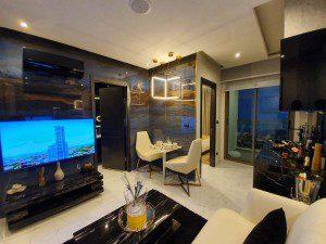 grand-solaire-pattaya-condominium-гранд-салар-купить-квартиру-в-Паттайе-снять-в-аренду-Royal-Property-Thailandgrand-solaire-pattaya-condominium-гранд-салар-купить-квартиру-в-Паттайе-снять-в-аренду-Royal-Property-Thailand