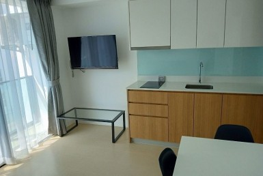купить-квартиру-Лагуна-Бич-Паттайя-снять-в-аренду-Laguna-Beach-Royal-Property-Thailand