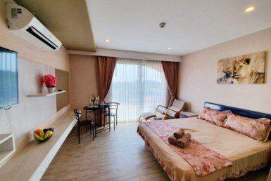 купить-квартиру-в-Паттайе-Семь-Морей--снять-в-аренду-Seven-Seas-Royal-Property-Thailand