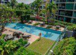 купить-квартиру-Паттайя-снять-в-аренду-Royal-Property-Thailand-5