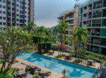 купить-квартиру-Паттайя-снять-в-аренду-Royal-Property-Thailand-6