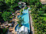 купить-квартиру-Паттайя-снять-в-аренду-Royal-Property-Thailand-7