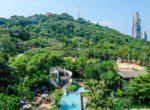купить-квартиру-Паттайя-снять-в-аренду-Royal-Property-Thailand-8